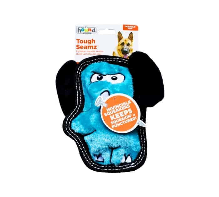 outward hound tough seamz elephant